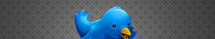 Twitter [Detail] (Courtesy of Action Datsun)